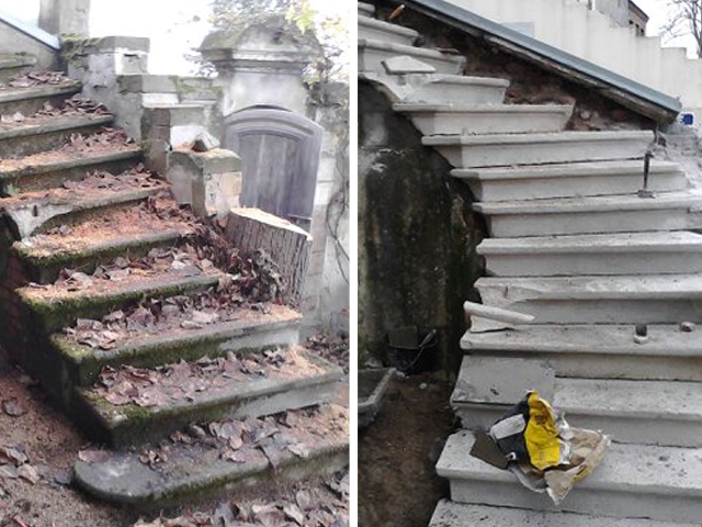renovation-escalier-avant-apres